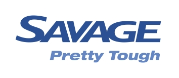 savage-logo-small.jpg