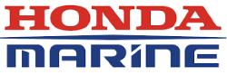 honda-marine.png